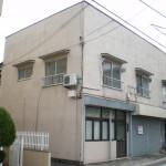 ハウス千代田106号